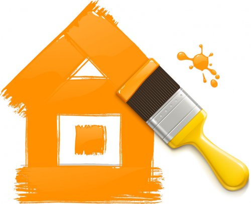 ремонт квартир цена