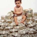 baby-money_zpse814cec9