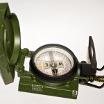Cammenga-lensatic-compass-model-27