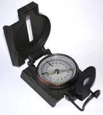 компас _измерения_фэншуй