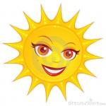горячее-солнце-лета-18614132