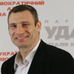 1370022481_vitaliy-klichko