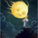 Good-Night-Mrs-Moon