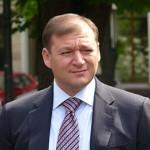 Dobkin01