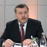 Msc_2006-Saturday,_16.00_-_18.00-Grytsenko