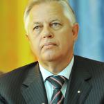 Symonenko_Petr