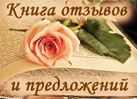10766507ba6c57057d31e7d647197ef8