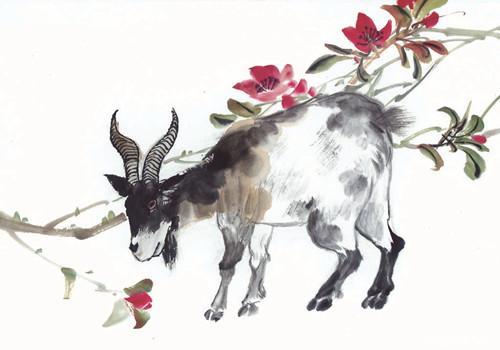 god-kozy