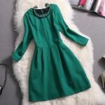 11-mart-sochnaya-zelen
