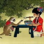 897017_year_of_the_monkey_-_girl_-noodles-el-fresco