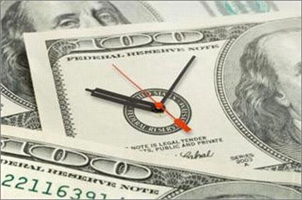 index-make-money-from-website
