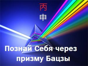 Prizm_bazi