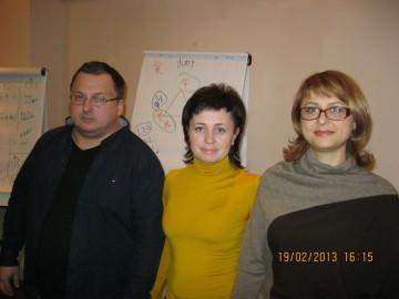 poleshuk_zaharov_sahranova