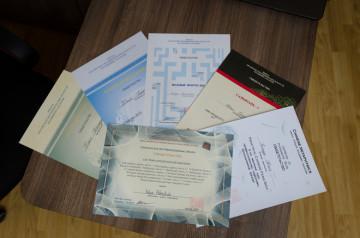 sertificati_poleshuk