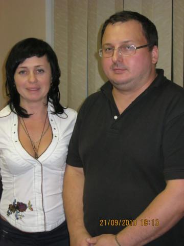 yulya_poleshuk_zaharov