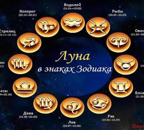luna-v-znakax-zodiaka1