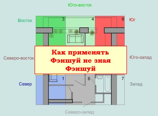 ФШ_без_ФШ