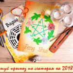 fenshui_prognoz_2018_250