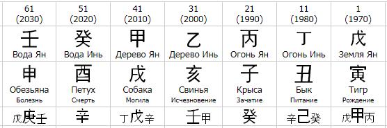 Поплавская2